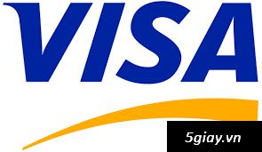 Dịch vụ làm visa giá rẻ