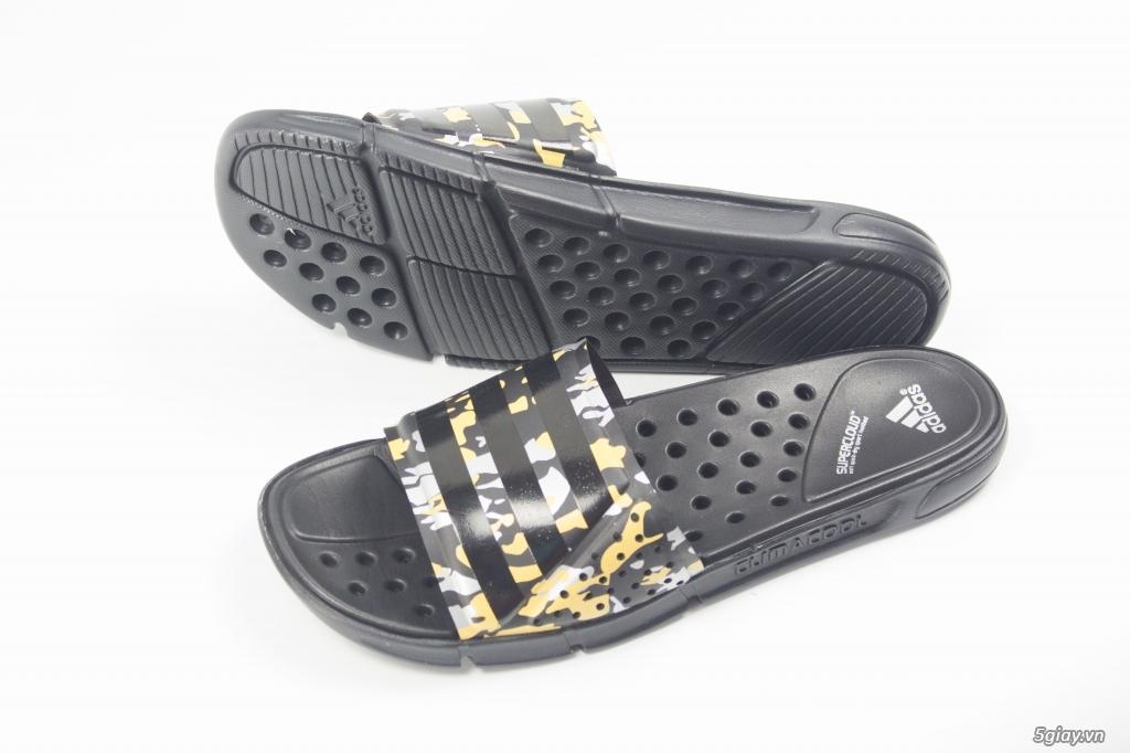 Giày,dép VNXK adidas,nike,rebook....thời trang hàng hiệu!!! - 24