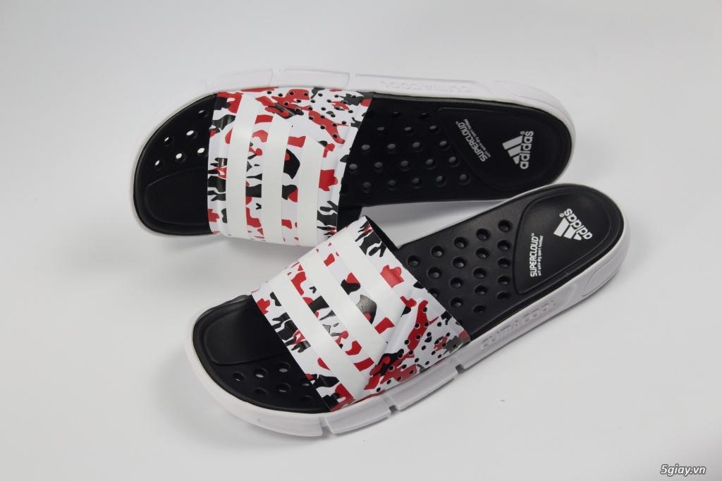 Giày,dép VNXK adidas,nike,rebook....thời trang hàng hiệu!!! - 25