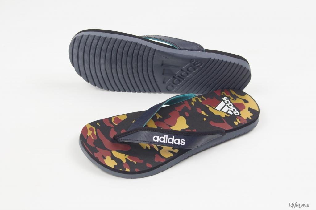 Giày,dép VNXK adidas,nike,rebook....thời trang hàng hiệu!!! - 37