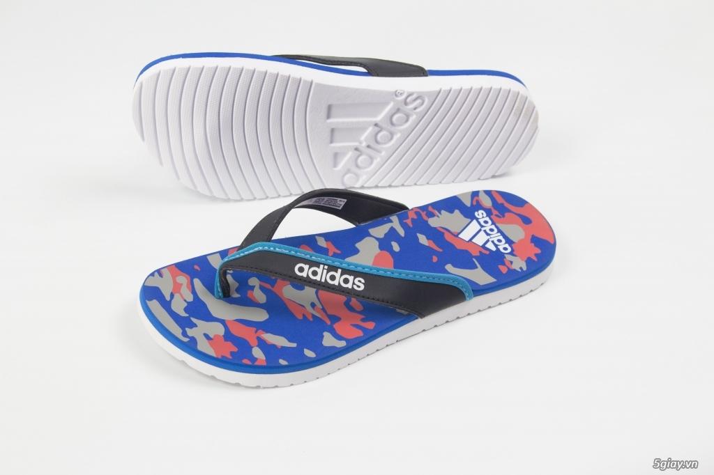 Giày,dép VNXK adidas,nike,rebook....thời trang hàng hiệu!!! - 39