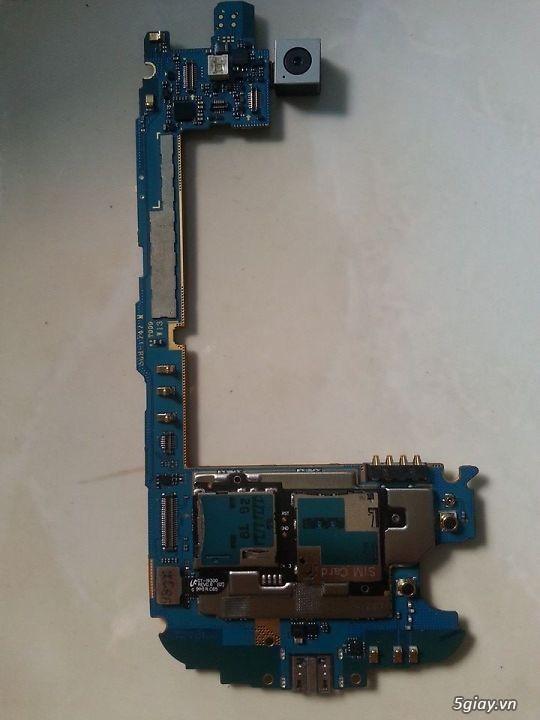 Chuyên bán sạc cáp-tainghe-vỏ-pin-linh kiện samsung s6 s7 note5 7 chính hãng - 12