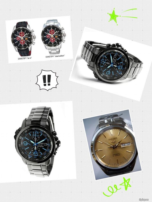 Zalo 0981662025. Đồng hồ  thời trang mới. giá sỉ 39k/cái. Có gần 200 kiểu . Web bansisaigon.com