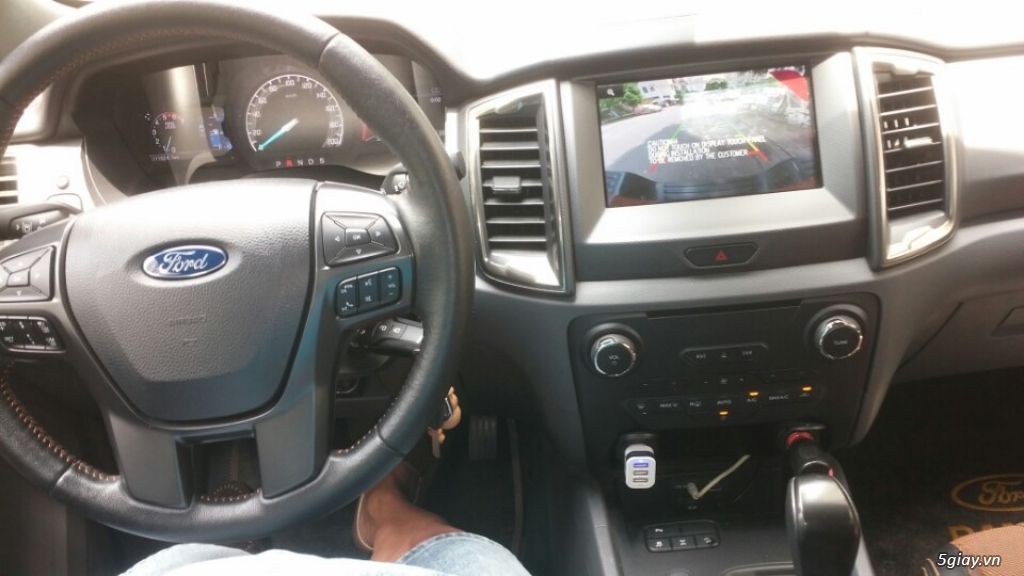 Cho thuê xe ô tô tự lái 4 -7 chỗ. Xe Đẹp - Giá Tốt. A.Vũ 0913980722 - 4