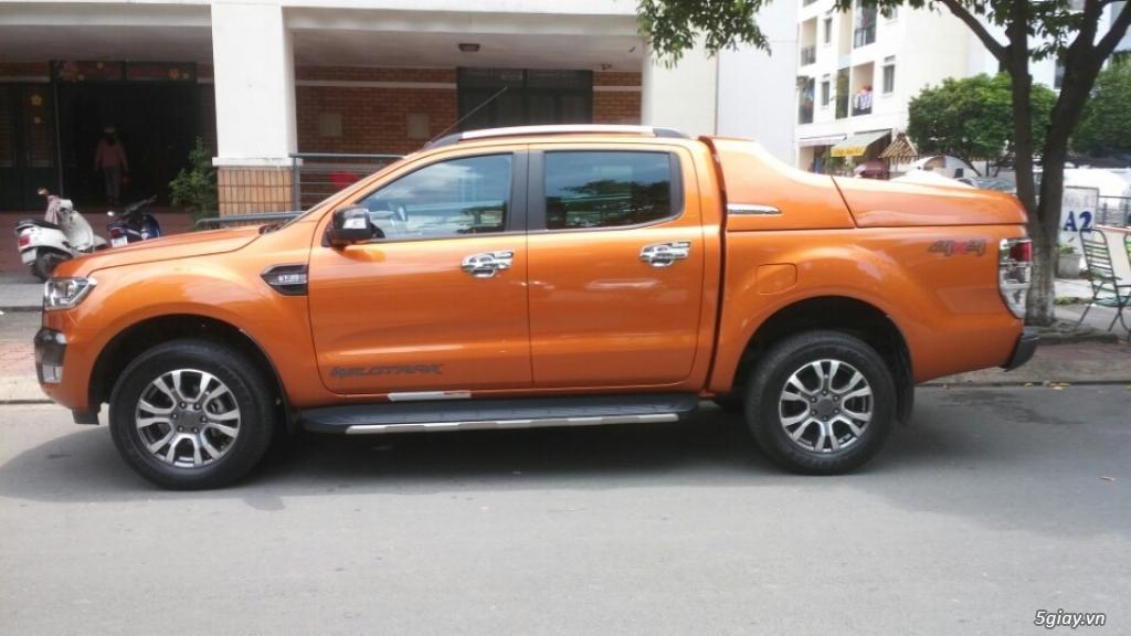Cho thuê xe ô tô tự lái 4 -7 chỗ. Xe Đẹp - Giá Tốt. A.Vũ 0913980722