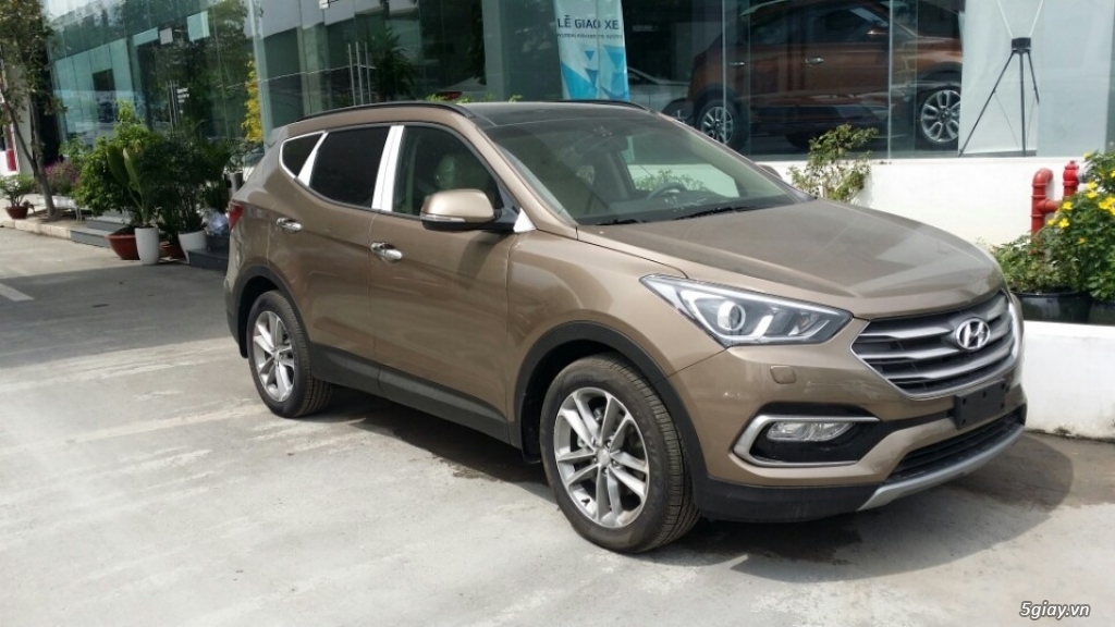 Chỉ 80 Triệu Sở Hữu Ngay Hyundai Grand I10 Mới 100% Còn Chờ Gì Nữa Nhanh Tay Gọi Ngay 0938.82.45.42