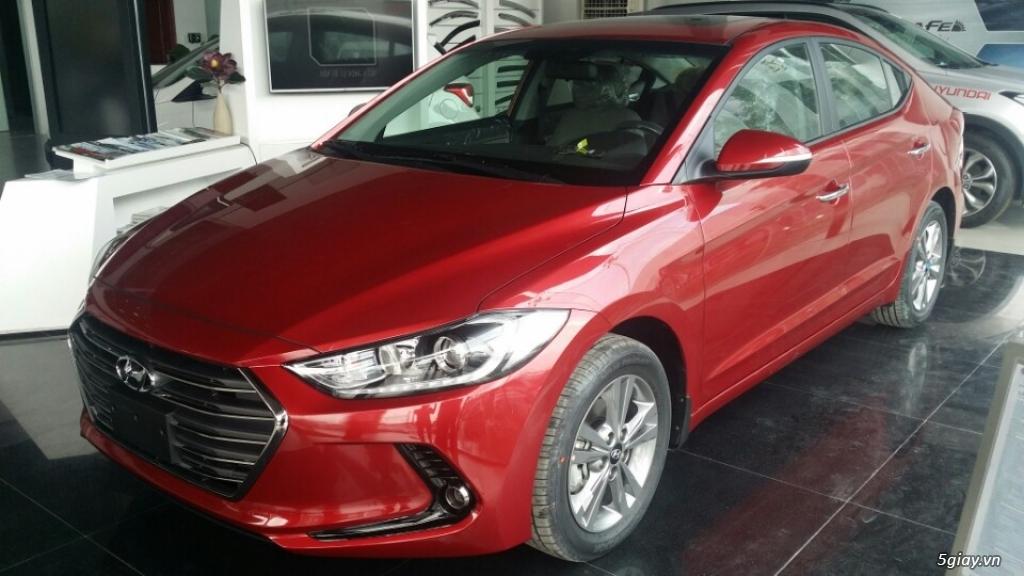 Chỉ 80 Triệu Sở Hữu Ngay Hyundai Grand I10 Mới 100% Còn Chờ Gì Nữa Nhanh Tay Gọi Ngay 0938.82.45.42 - 2