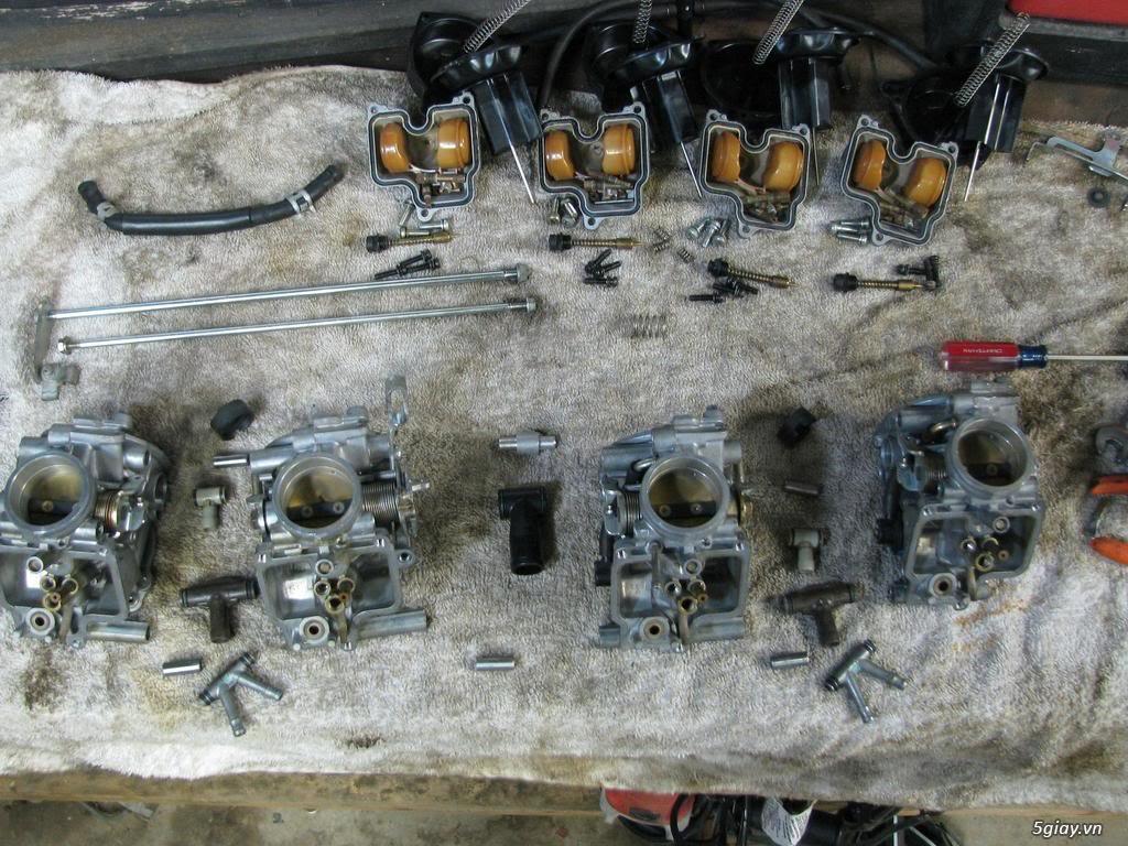 VoXeMay.vn-Chuyên vỏ xe máy chính hãng .Nhận Bảo dưỡng ,vệ sinh kim xăng ,làm nồi Xe Tay Ga các loại - 6