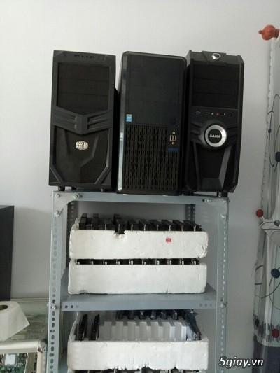 VI TÍNH HOÀNG PHÁT - Chuyên phân phối Linh Kiện Máy Tính cũ - Server Bootrom phòng nét giá rẻ