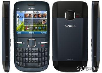 chuyên cung cấp điện thoại cỏ cổ Nokia, samsung... - 27