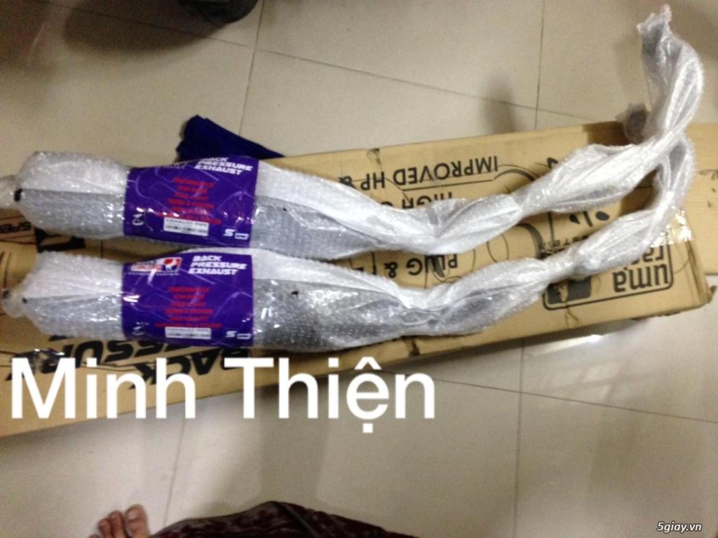 Minh Thien TQK Phu tung do kieng cac loai Update va Cap nhat lien tuc - 35