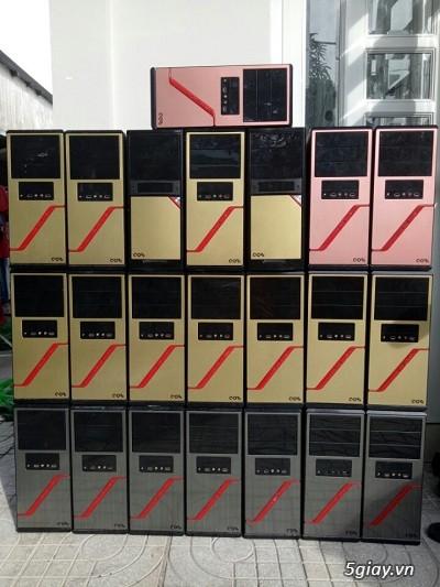 VI TÍNH HOÀNG PHÁT - Chuyên phân phối  Linh Kiện Máy Tính cũ - Server Bootrom phòng nét giá rẻ - 66