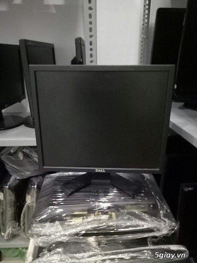 VI TÍNH HOÀNG PHÁT - Chuyên phân phối  Linh Kiện Máy Tính cũ - Server Bootrom phòng nét giá rẻ - 48