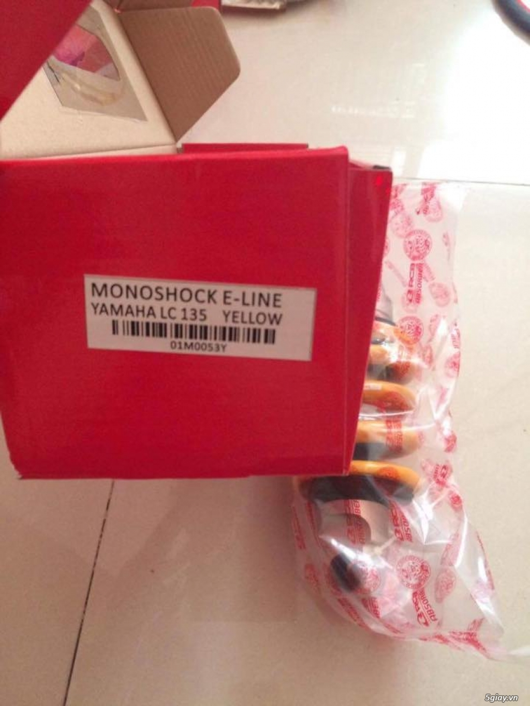 Minh Thien TQK Phu tung do kieng cac loai Update va Cap nhat lien tuc - 23