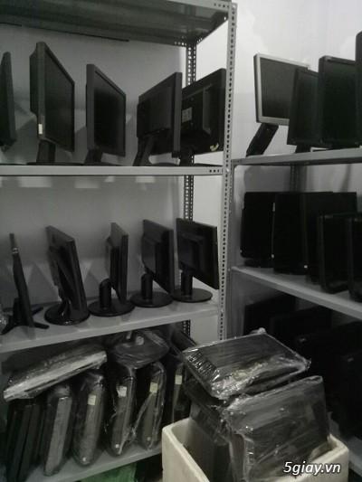 VI TÍNH HOÀNG PHÁT - Chuyên phân phối  Linh Kiện Máy Tính cũ - Server Bootrom phòng nét giá rẻ - 62