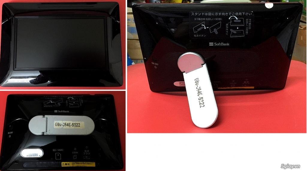 Box chống nhĩu/lọc điện,Biến áp cách li,DVD portable,LCD mini,ampli,loa,equalizer.... - 14