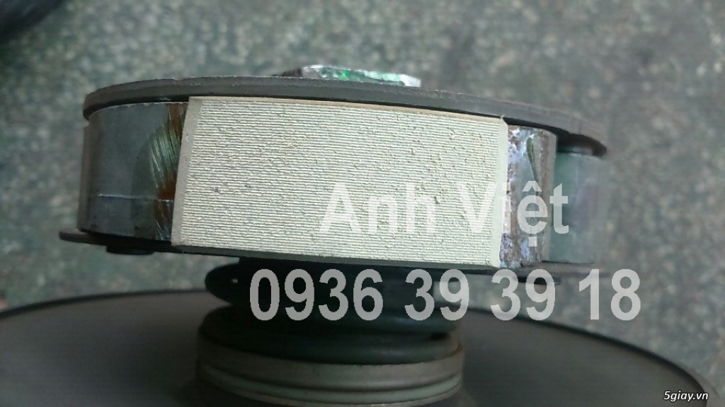 VoXeMay.vn-Chuyên vỏ xe máy chính hãng .Nhận Bảo dưỡng ,vệ sinh kim xăng ,làm nồi Xe Tay Ga các loại - 14