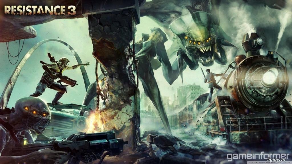 Chép Game Cho PS3 Hack_TP Hồ Chí Minh 2016! - 33