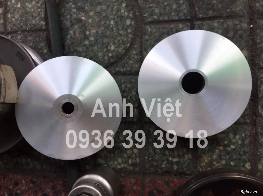 VoXeMay.vn-Chuyên vỏ xe máy chính hãng .Nhận Bảo dưỡng ,vệ sinh kim xăng ,làm nồi Xe Tay Ga các loại - 25