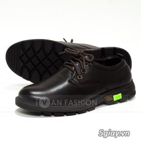 Sản xuất và cung cấp sỉ giày dép thời trang - 13