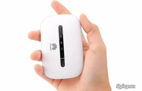 Thiết bị phát Wifi Huawei 5330 chính hãng bảo hành 12 tháng