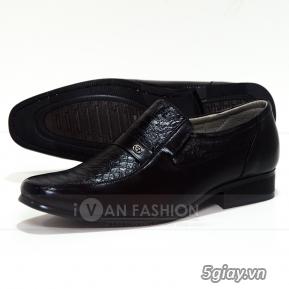 Sản xuất và cung cấp sỉ giày dép thời trang - 17