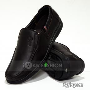 Sản xuất và cung cấp sỉ giày dép thời trang - 14