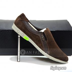 Sản xuất và cung cấp sỉ giày dép thời trang - 16