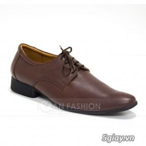 Sản xuất và cung cấp sỉ giày dép thời trang - 15