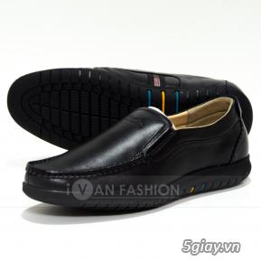 Sản xuất và cung cấp sỉ giày dép thời trang - 12
