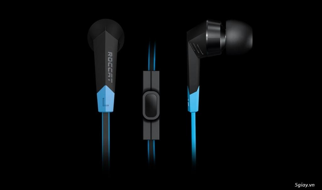 Thanh Lý Loa Bluetooth Edifier MP 260, Sony SBH80, MDR-XB400 ... - 2