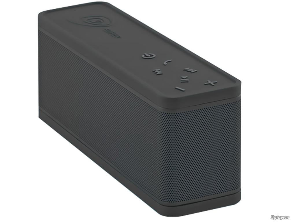 Thanh Lý Loa Bluetooth Edifier MP 260, Sony SBH80, MDR-XB400 ...