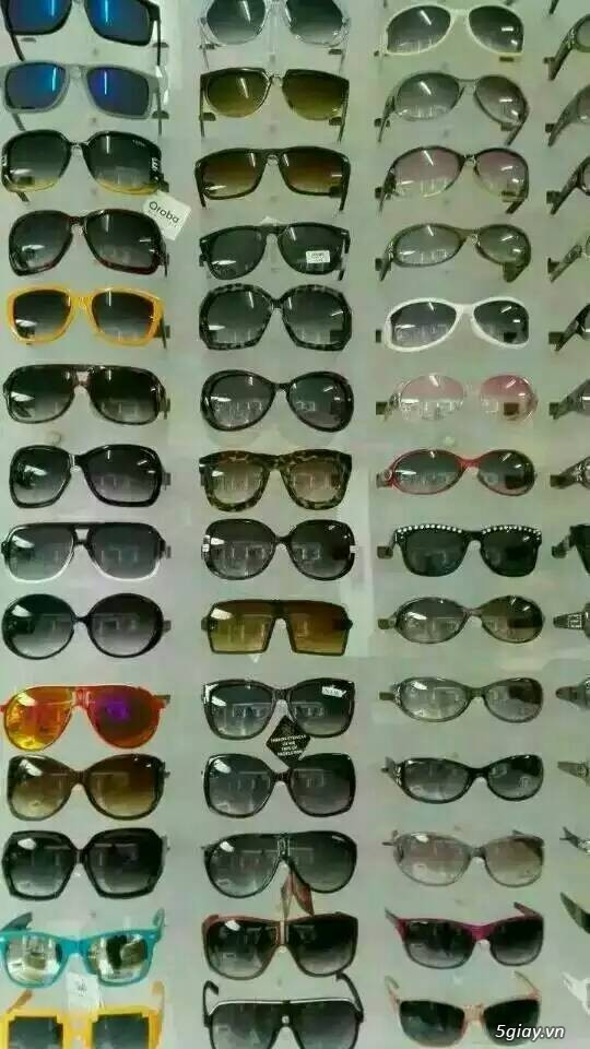nguồn hàng mắt kính  để chuyên bán ở chợ , chợ đêm, hội chợ, Shop - 7
