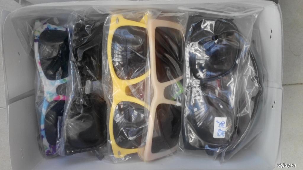 nguồn hàng mắt kính  để chuyên bán ở chợ , chợ đêm, hội chợ, Shop - 3
