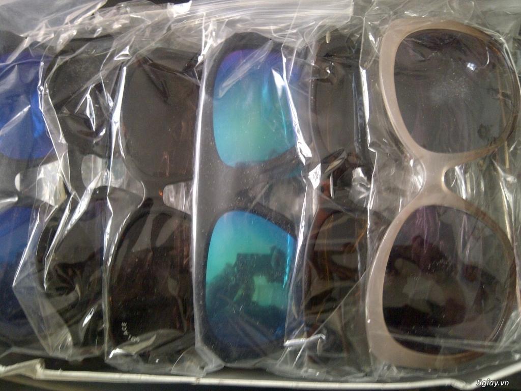 nguồn hàng mắt kính  để chuyên bán ở chợ , chợ đêm, hội chợ, Shop - 1