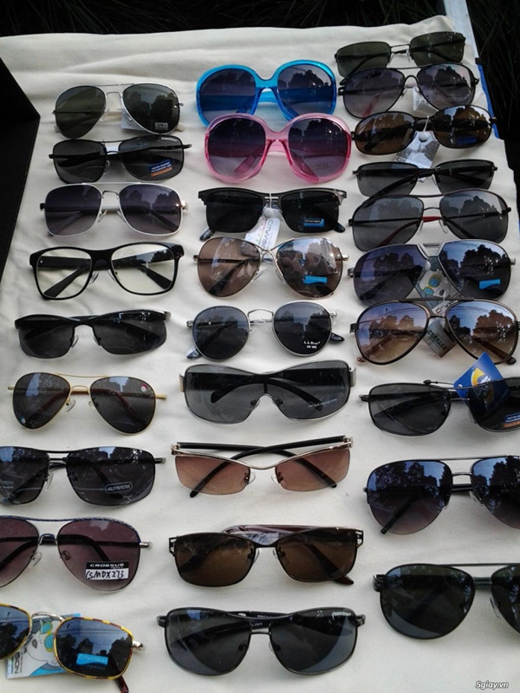 nguồn hàng mắt kính  để chuyên bán ở chợ , chợ đêm, hội chợ, Shop - 8