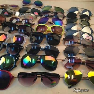 nguồn hàng mắt kính  để chuyên bán ở chợ , chợ đêm, hội chợ, Shop - 6