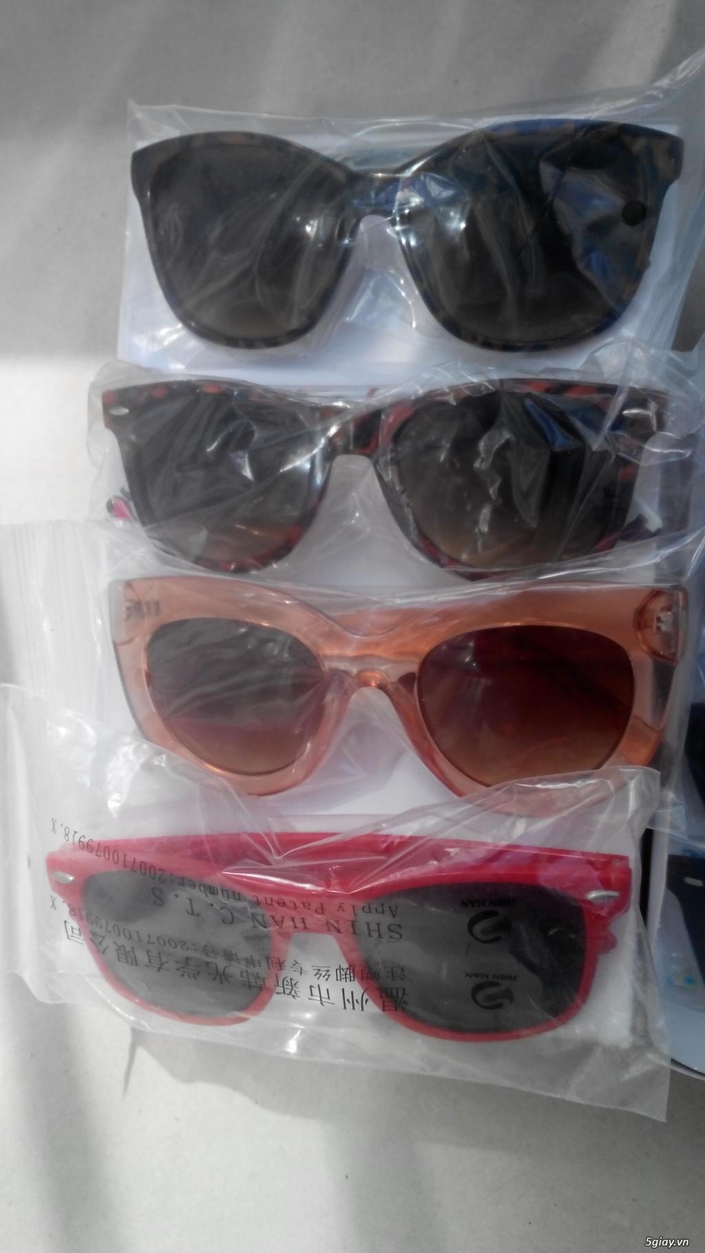 nguồn hàng mắt kính  để chuyên bán ở chợ , chợ đêm, hội chợ, Shop