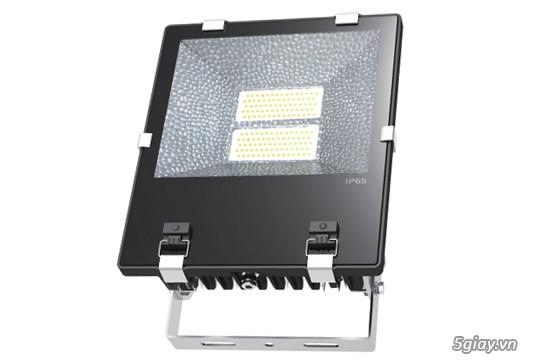 Đèn led tiết kiệm điện đến 80% - 6