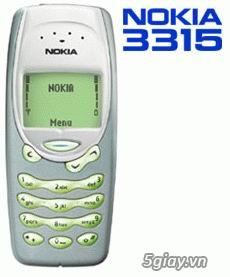 chuyên cung cấp điện thoại cỏ cổ Nokia, samsung... - 10
