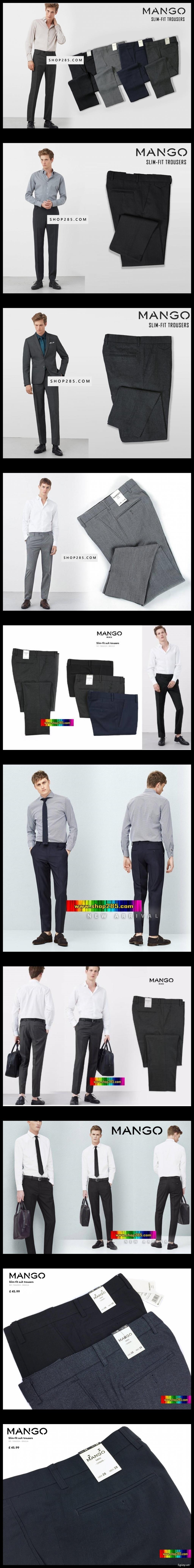 Shop285.com - Shop quần áo : Zara,Jules,Jake*s,,Hollister,Aber,CK,Tommy,Levis - 28
