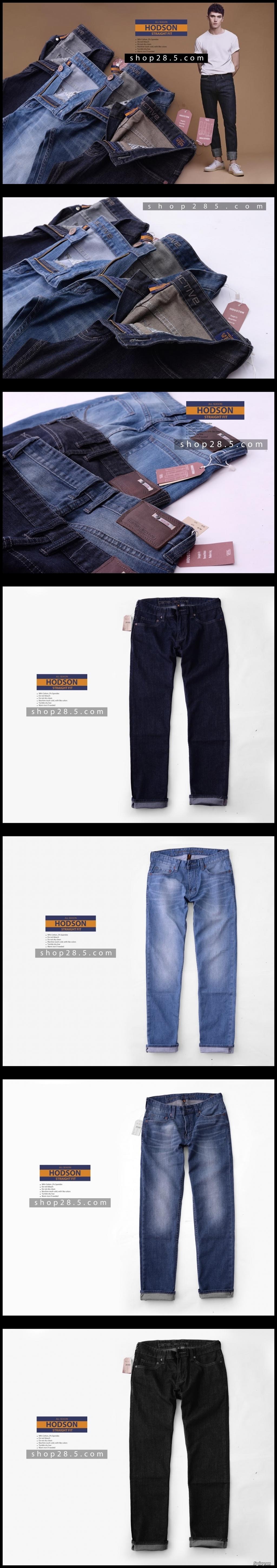 Shop285.com - Shop quần áo : Zara,Jules,Jake*s,,Hollister,Aber,CK,Tommy,Levis - 32