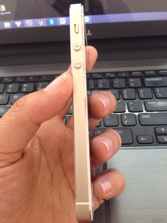 IPHONE 6s PLUS, IPHONE 5S, SAMSUNG S6 EDGE PLUS.... - 5