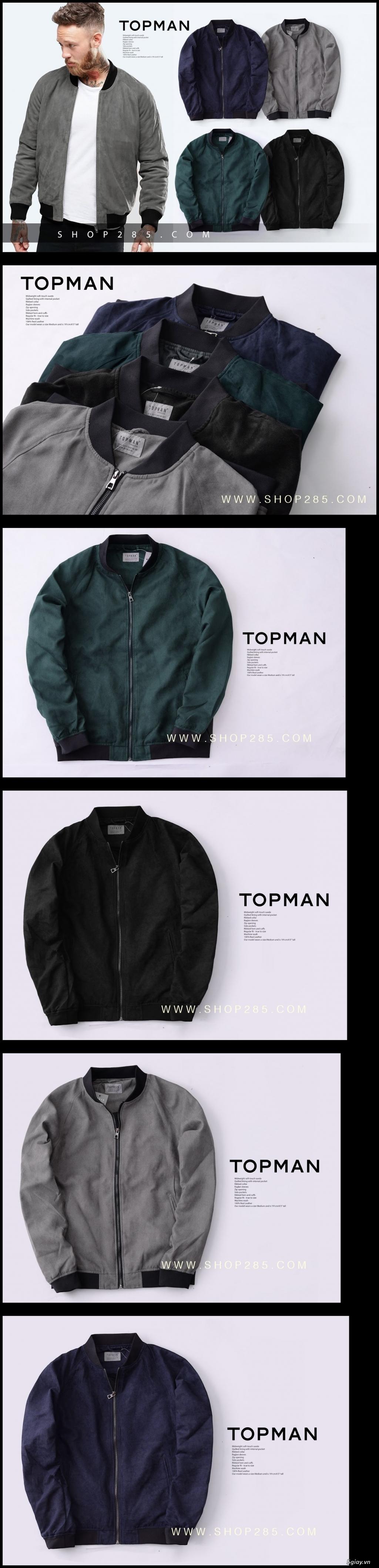 Shop285.com - Shop quần áo : Zara,Jules,Jake*s,,Hollister,Aber,CK,Tommy,Levis - 29