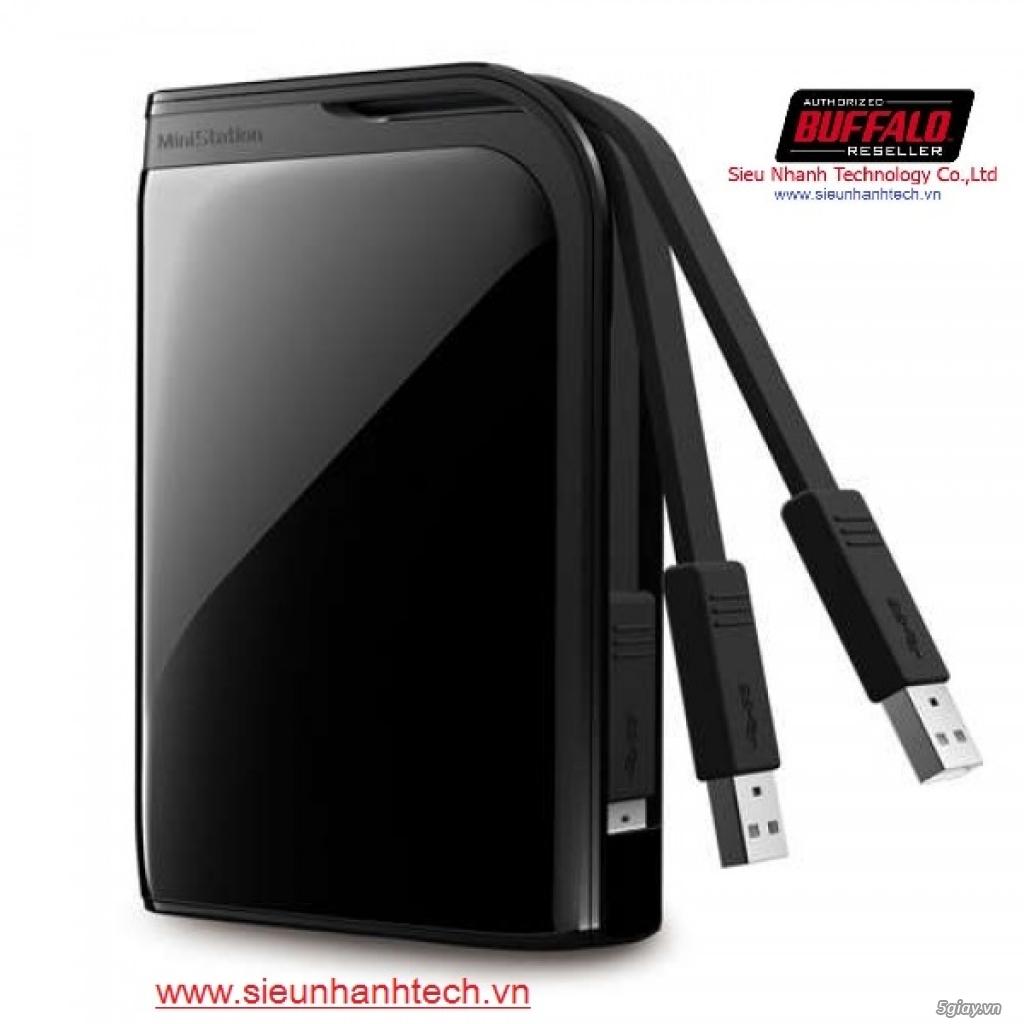 Router wifi buffalo hàng Nhật KM siêu rẻ modem WCR GN 150k - 47