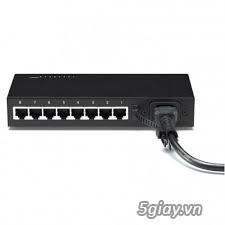 Router wifi buffalo hàng Nhật KM siêu rẻ modem WCR GN 150k - 80