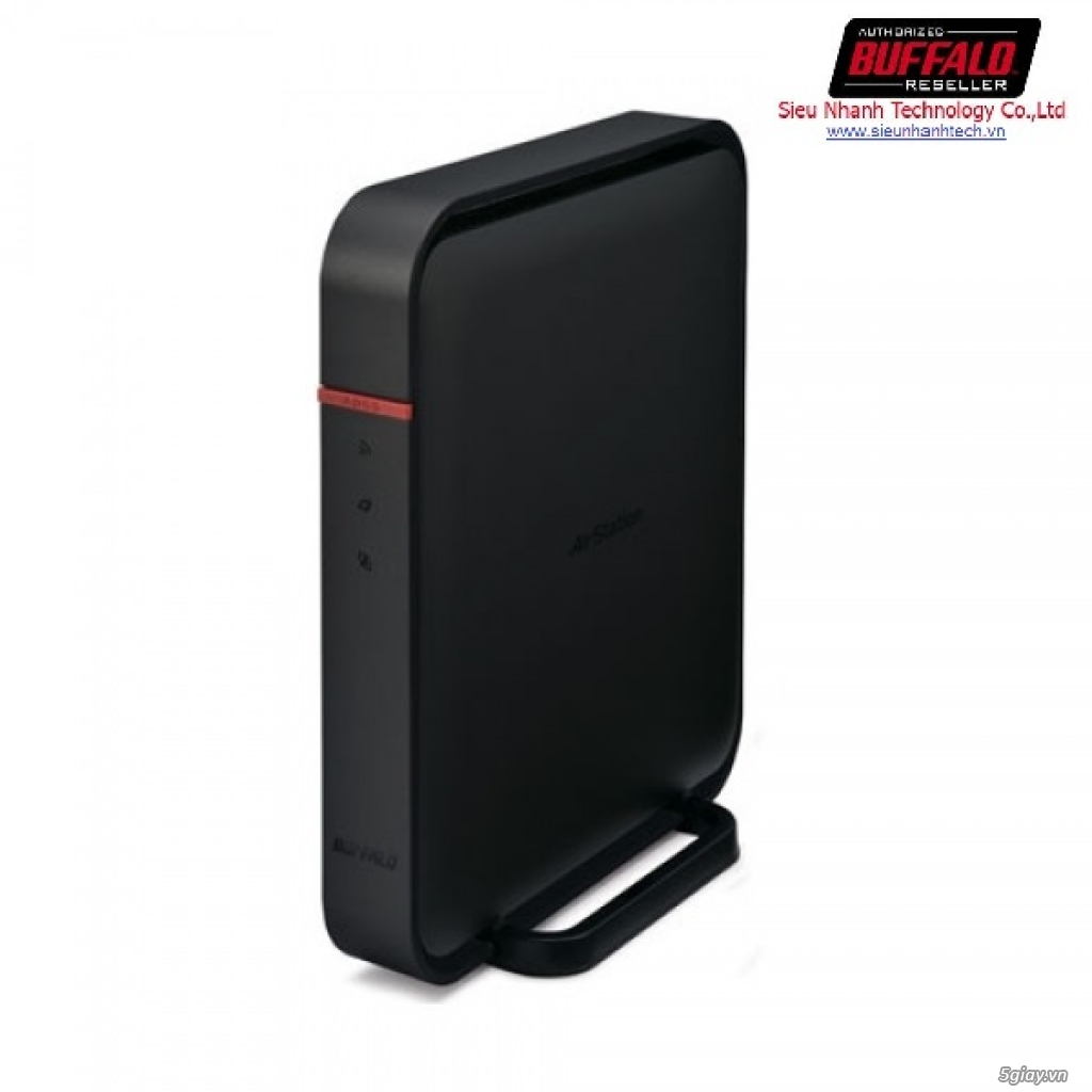 Router wifi buffalo hàng Nhật KM siêu rẻ modem WCR GN 150k - 23