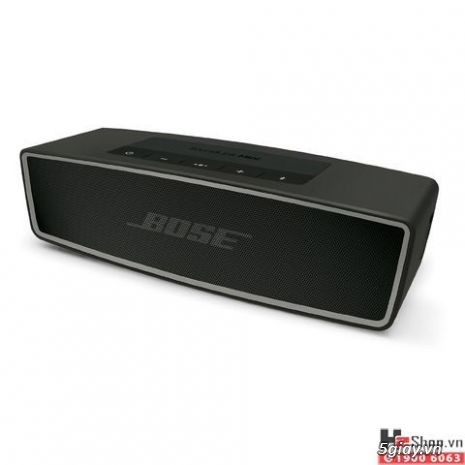 [H2shop] Chuyên cung cấp các dòng loa Bose chính hãng - 4