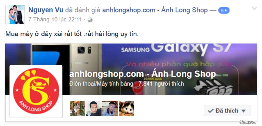 ◄Ánh Long Shop► Chuyên Smartphone Chính Hãng/Xách Tay VN-Korea chính gốc , chỉ bán hàng ZIN*** - 31