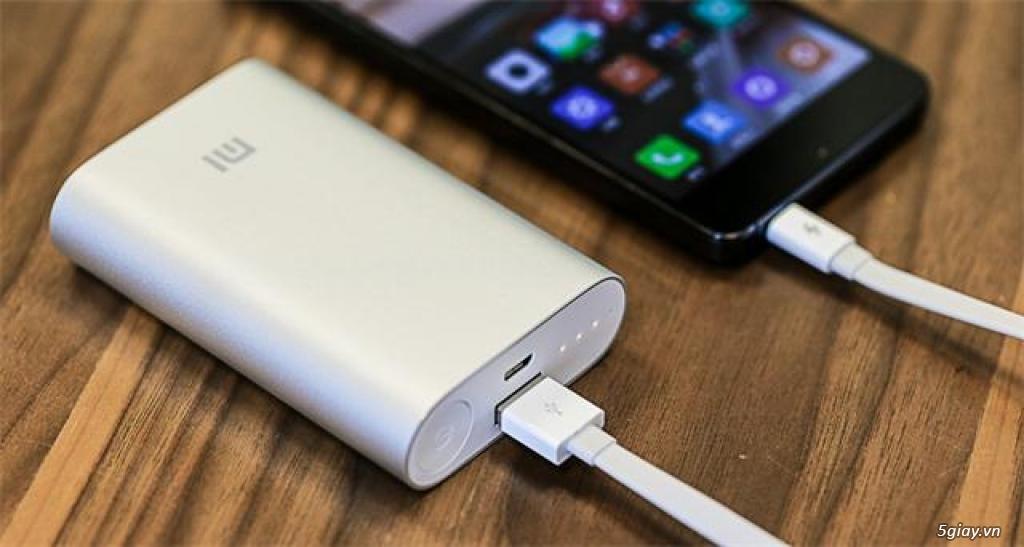 Phụ kiện giá rẻ - Pin dự phòng ,USB  3.0 3G wifi chính hãng! - 11